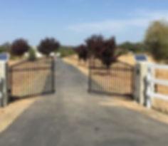 Black gate.JPG