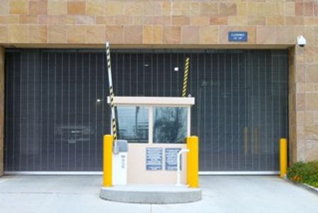 parking grille1.jpg