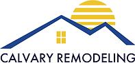 Calvary-Remodling-Logo-Crop.png