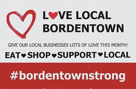 love local.jpeg