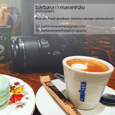 01- Ad Photography - Barbara M.jpg