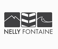 NELLY FONTAINE.JPG