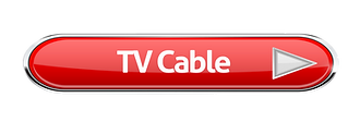 tv cable.png