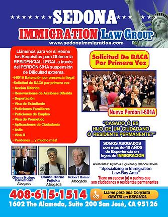 Sedona Law Group-bamba.png