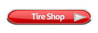 tire shop.png