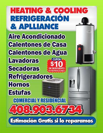 USA Appliances-bamba.png
