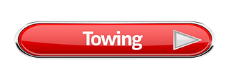towing.png