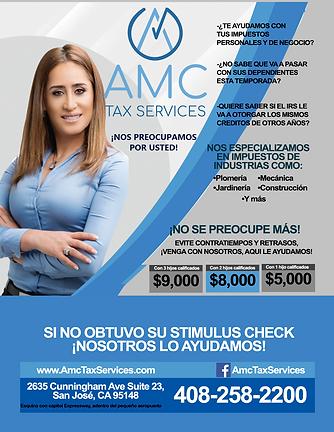 AMC TAX-Bamba.png