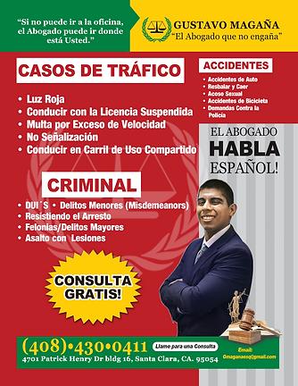 ABOGADO GUSTAVO MAGAÑA - LA BAMBA.png