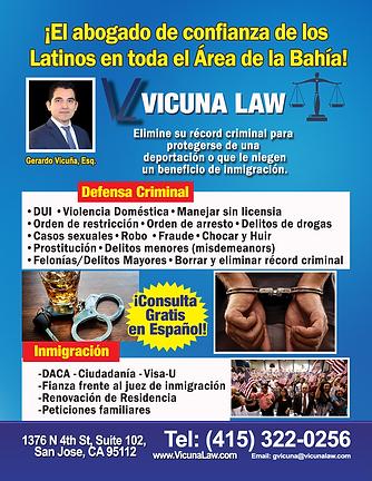 Vincula Law-bamba.png