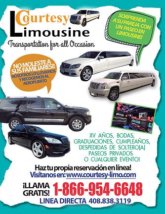 Courtesy Limousine-Bamba.png