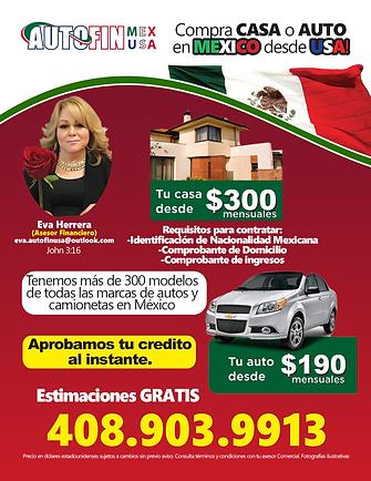 Eva Herrera Auto Fin USa-bamba.png