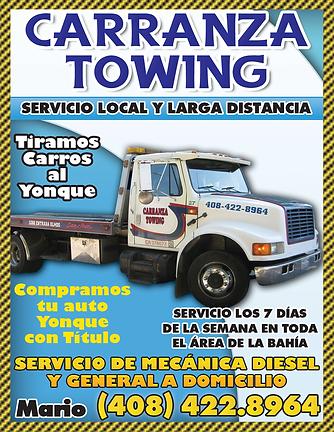 Carranza Towing -bamba.png
