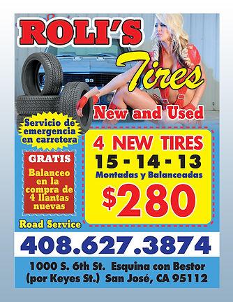 Roli's Tires-bamba.jpg
