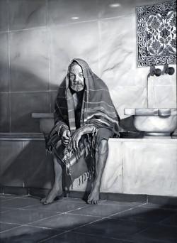Derwish - A Portrait of Bille Brown