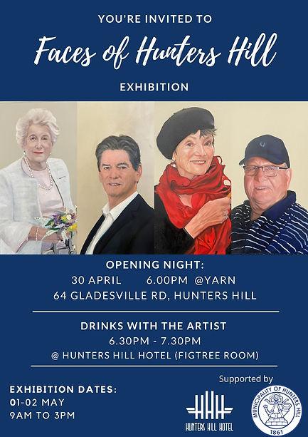 Faces of Hunters Hill invite.jpg