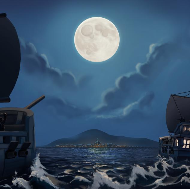 Pirate_ship_scene_1_v2.png