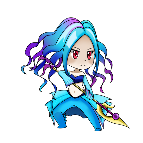 Water_2star_spear_03.png