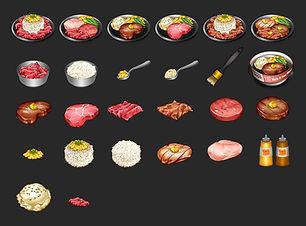 pepper_lunch_icons1.jpg