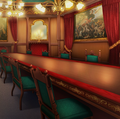 10-The_Den-Meeting_Room_colored_new.png