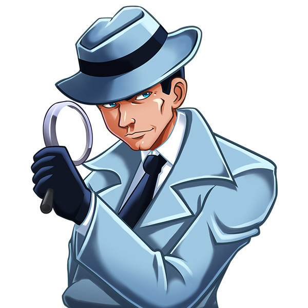DS_characters_detective.jpg