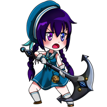 Water_3star_anchor_06_pose_attack.png