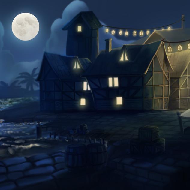 Village_scene_night_1.jpg