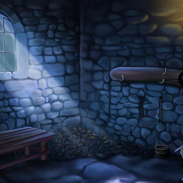 Prison_Cell.jpg