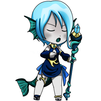 Water_2star_wizard_01__chanting_pose.png