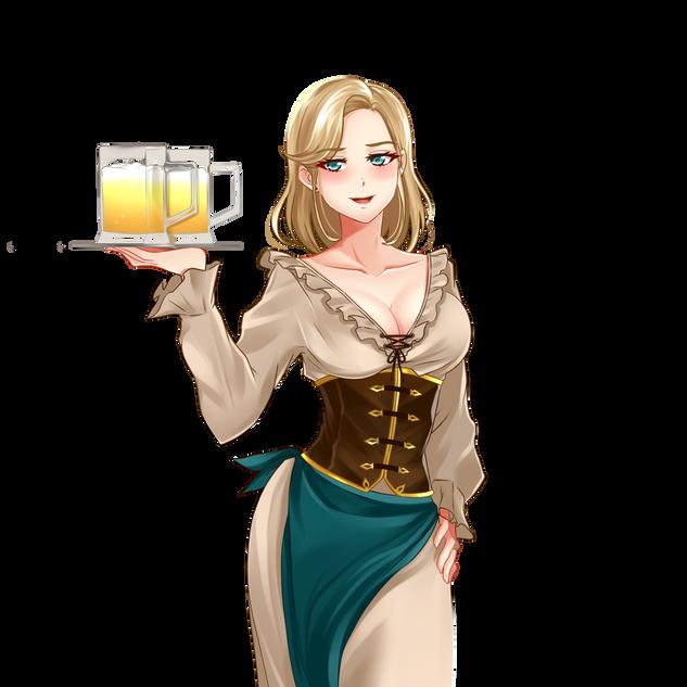 bar_maid_1.png