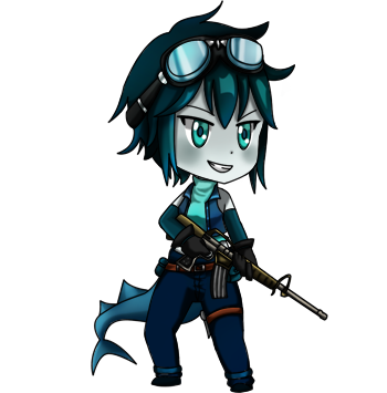 Water_3star_rifle_07_pose_victory.png