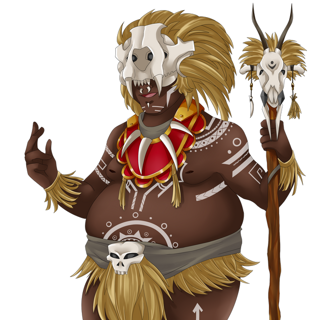 Tribal Chief .png