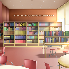 50.Library_Rev02.png