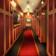 7-The_Den-Hallway_colored_rev.png