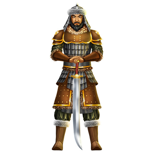 DS_characters_genghis.jpg