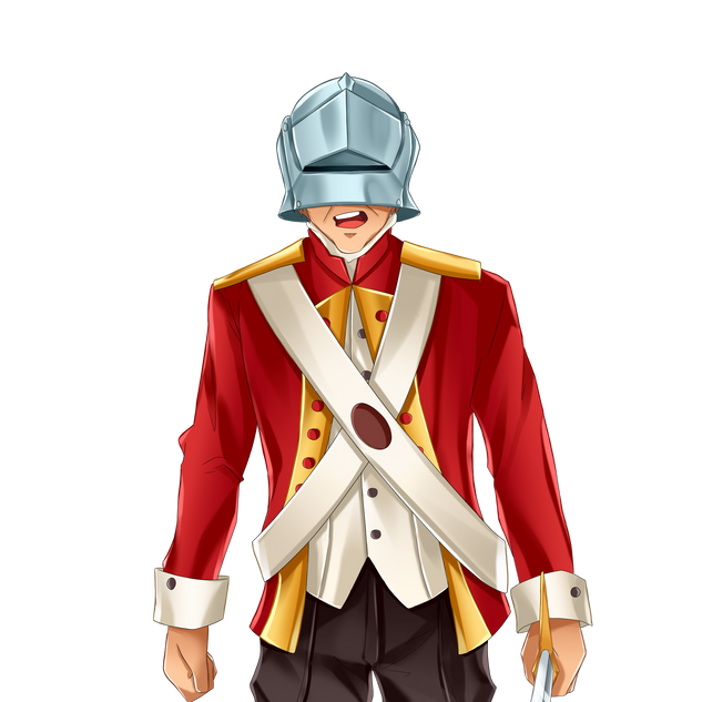 Soldier_Idle.png