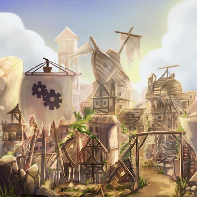 Valley_of_Builders2.jpg