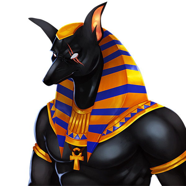 DS_characters_anubis.jpg
