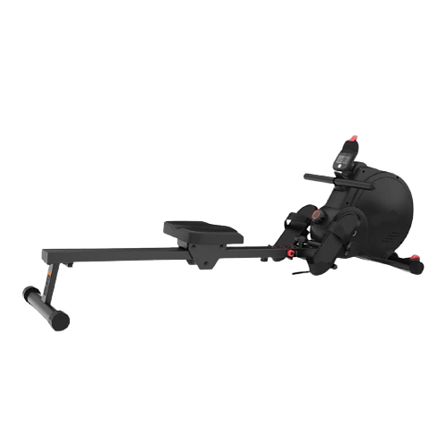 Rowing Machine SHN Packages Starting@