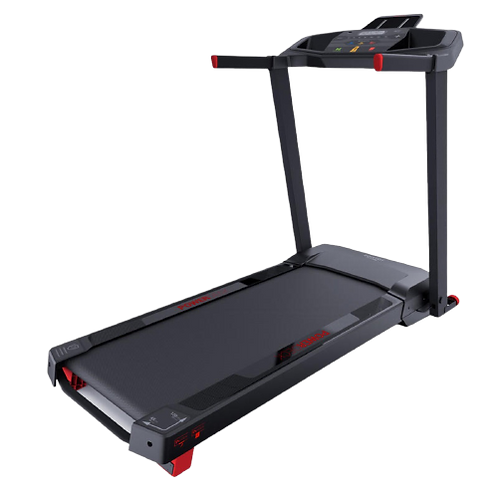 Treadmill Monthly Package