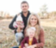 Carlson Family-Family 2018-0024.jpg