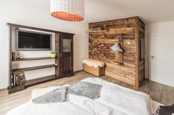 Schlafzimmer1_Apartchalet_almliebe (3)