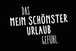 schoenster_Urlaub_Gefühl