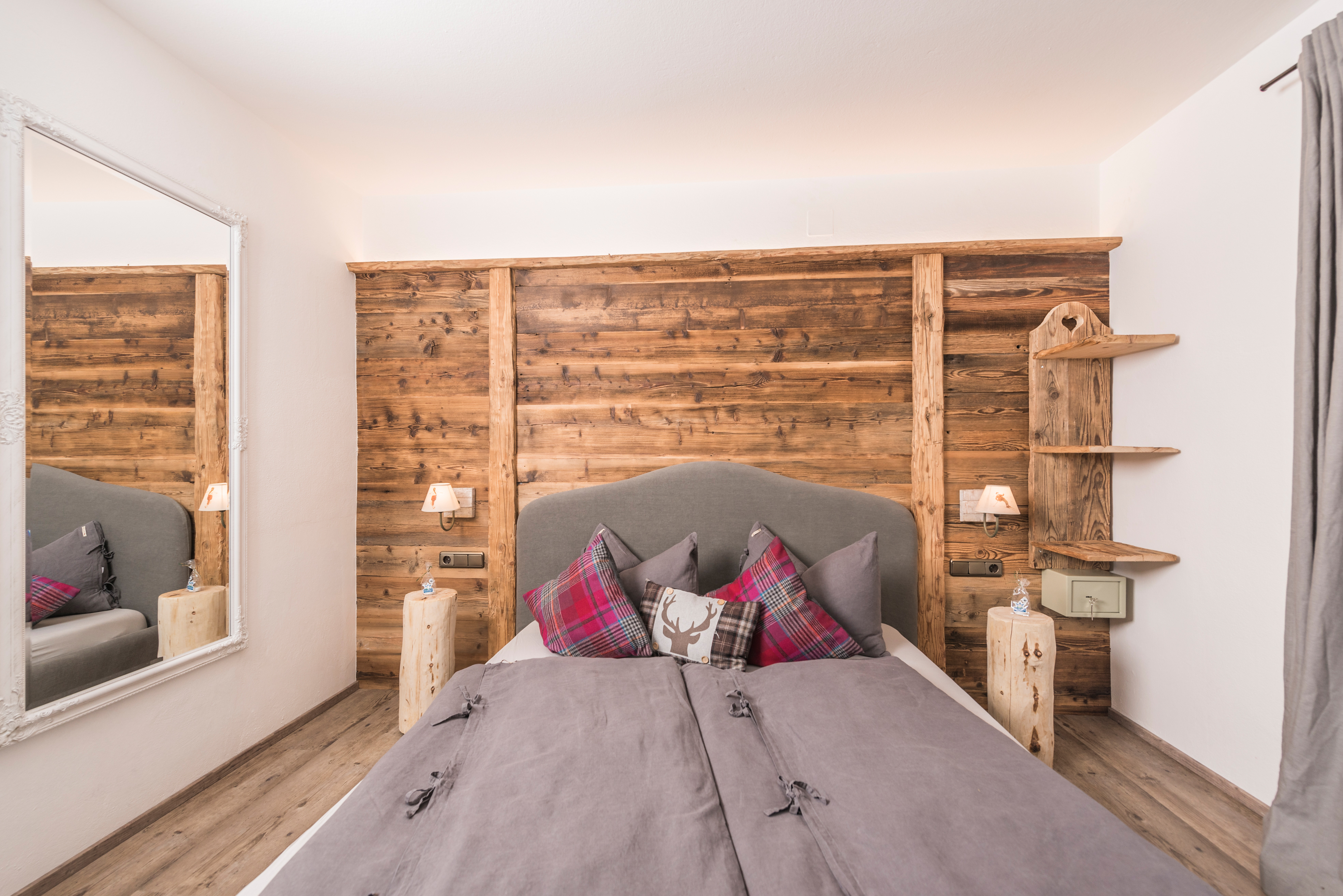 Schlafzimmer2_Apartchalet_almliebe (6)