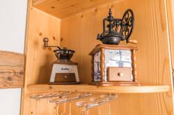 Küche_Apartchalet_almliebe (1)