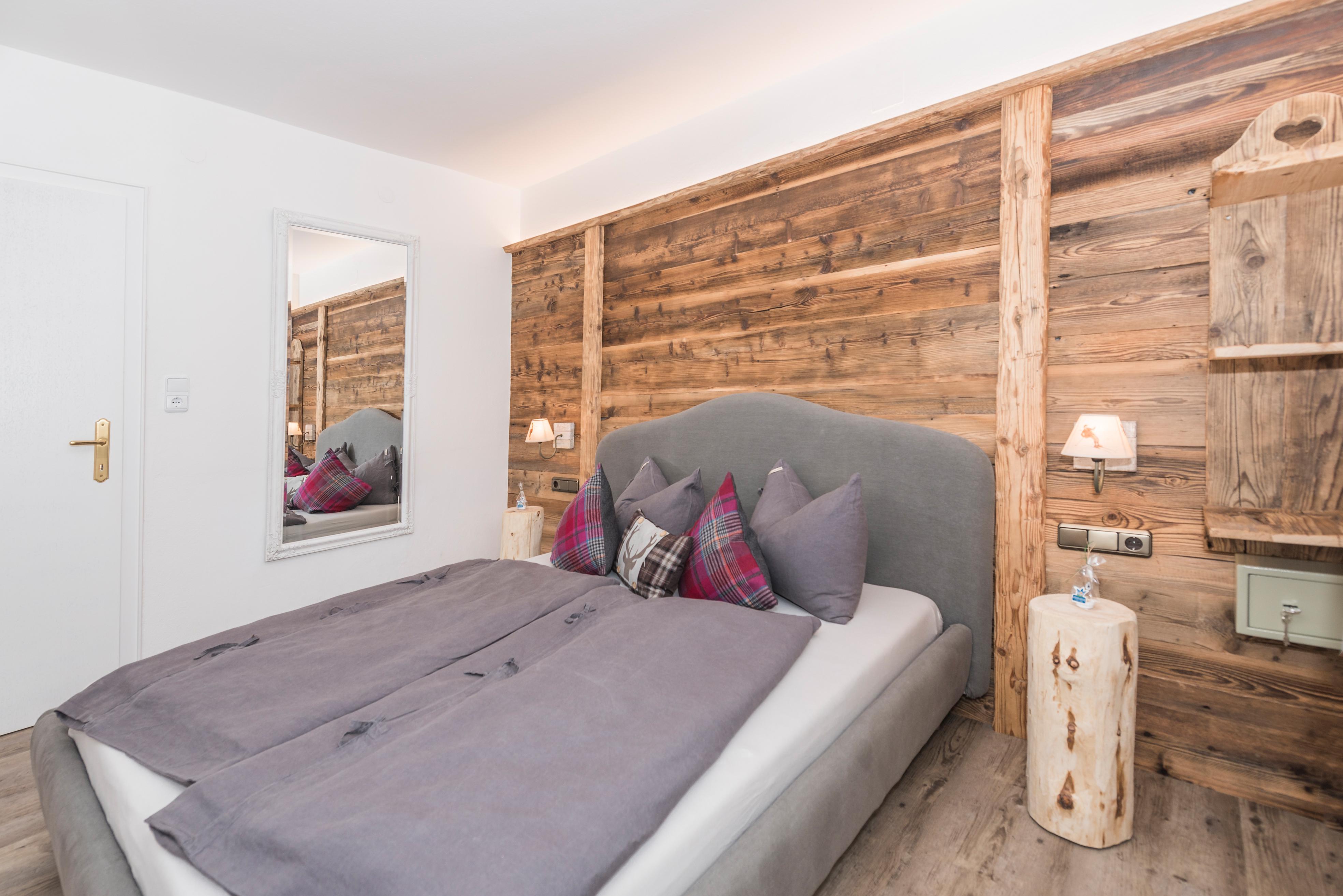 Schlafzimmer2_Apartchalet_almliebe (2)