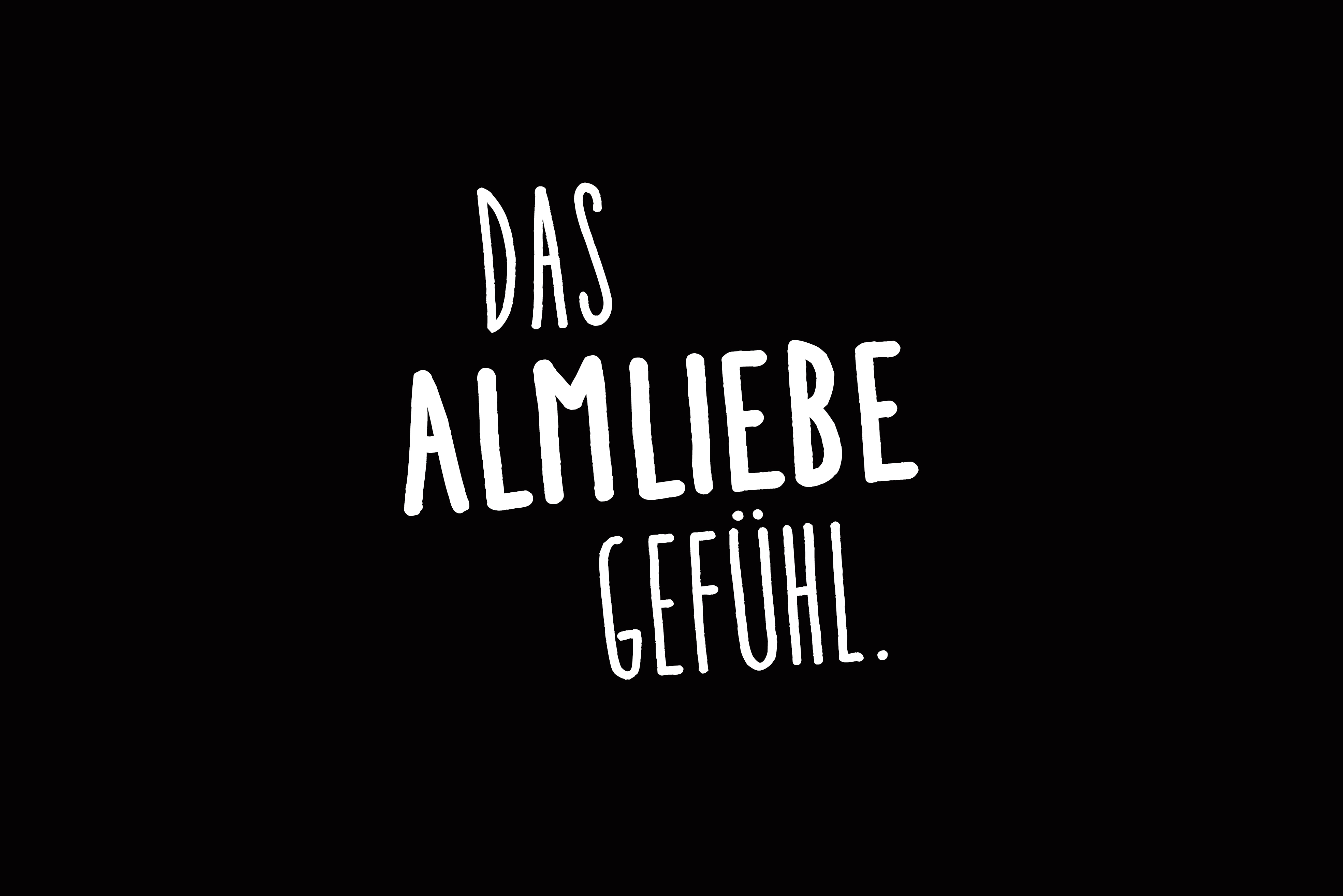 Almliebe_Gefühl