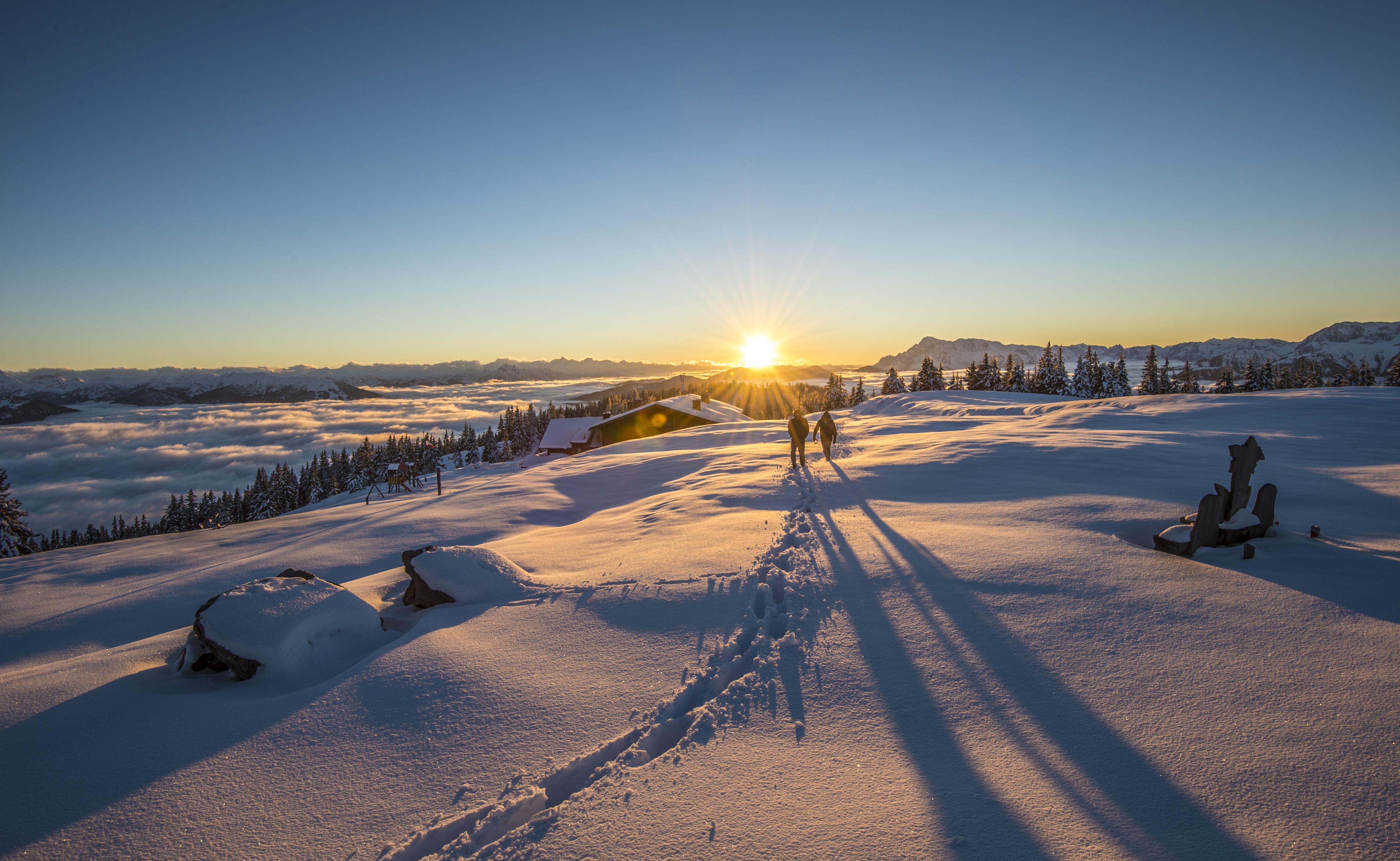 Winter--_R_LorenzMasser_TVBRadstadt