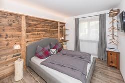 Schlafzimmer2_Apartchalet_almliebe (4)