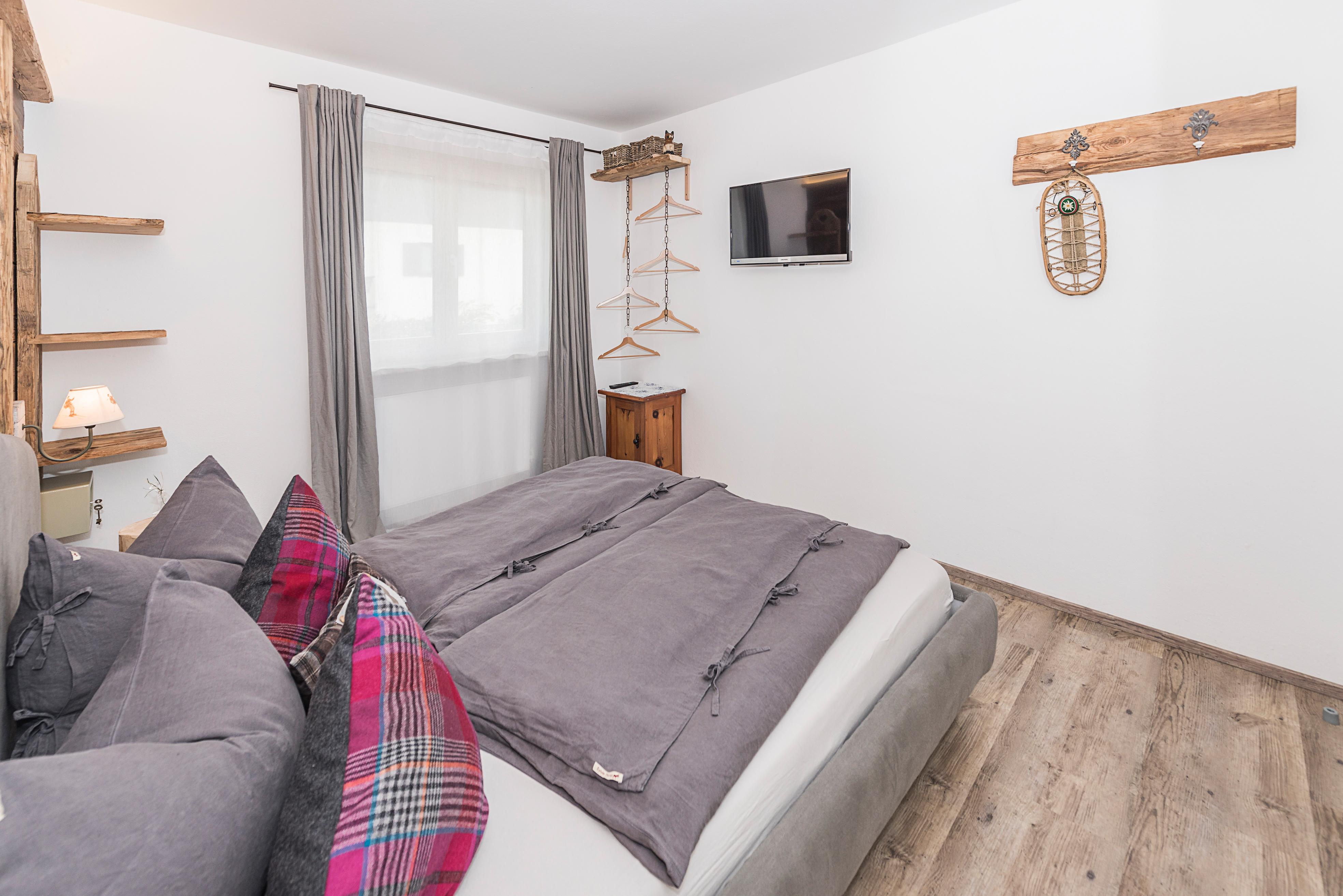 Schlafzimmer2_Apartchalet_almliebe (3)